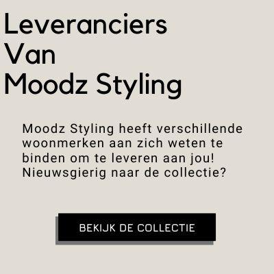 Leveranciers van moodz styling 1.2