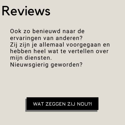 reviews 1.2