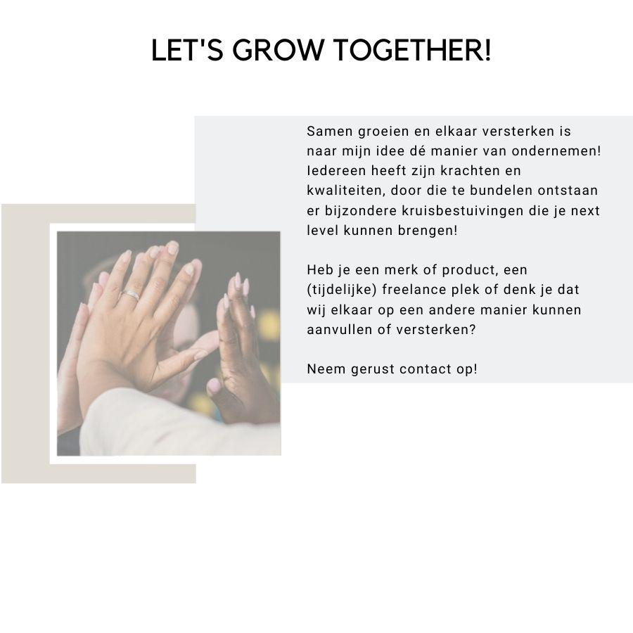 samenwerken 2.0